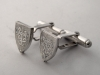carroll-family-crest-cufflinks-2