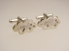 cloud-cufflinks-3
