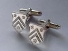 wickham-family-crest-cufflinks