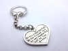 heart-of-gold-keyring-back
