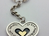 heart-of-gold-keyring-front