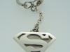 superman-keyring