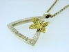 butterfly-landed-sterling-silver-18ct-yellow-gold