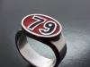 79 Ring