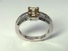 18ct-white-gold-yellow-diamond