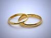 fair-trade-wedding-bands
