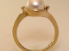 pearl-ring-2